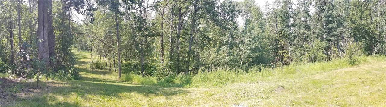Photo 2: 5664 Windermere Boulevard in Edmonton: Zone 56 Vacant Lot for sale : MLS® # E4075832