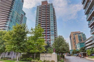 Main Photo: 1810 50 Lynn Williams Street in Toronto: Niagara Condo for sale (Toronto C01)  : MLS® # C3904611