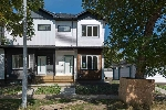 Main Photo: 12220 120 Avenue NW in Edmonton: Zone 04 Townhouse for sale : MLS® # E4079386