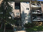 Main Photo:  in Edmonton: Zone 13 Condo for sale : MLS® # E4081867