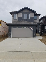 Main Photo: 2423 17 Avenue in Edmonton: Zone 30 House for sale : MLS® # E4081988