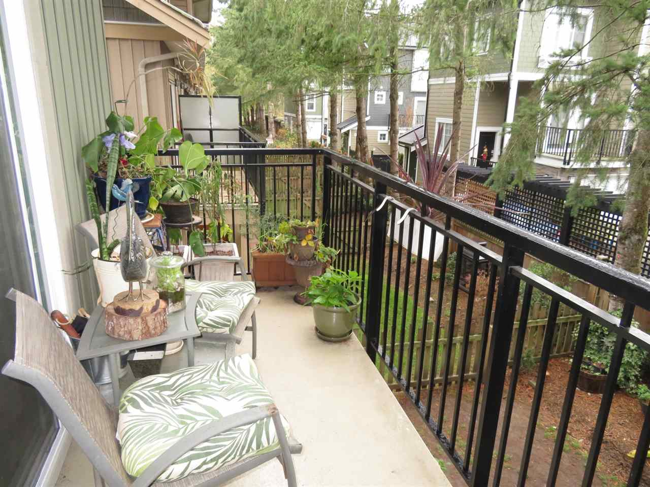 "Photo 17: Photos: 6 20967 76 Avenue in Langley: Willoughby Heights Townhouse for sale in ""Natures Walk"" : MLS® # R2220608"