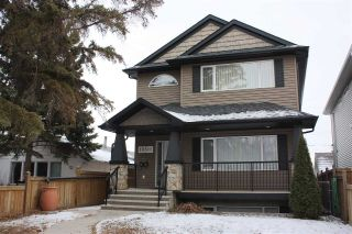 Main Photo: 10511 76 Street in Edmonton: Zone 19 House for sale : MLS® # E4092659
