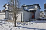 Main Photo:  in Edmonton: Zone 27 House for sale : MLS® # E4092664