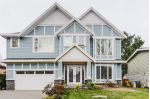 Main Photo: 14921 93A Avenue in Surrey: Fleetwood Tynehead House for sale : MLS® # R2231670