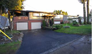 Main Photo: 1870 JACKSON Street in Abbotsford: Central Abbotsford House for sale : MLS® # R2232815