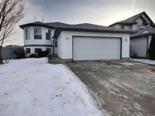 Main Photo:  in Edmonton: Zone 27 House for sale : MLS® # E4093765
