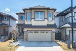 Main Photo: 7453 GETTY Way in Edmonton: Zone 58 House for sale : MLS®# E4094867
