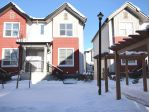 Main Photo: 28 6075 Schonsee Way in Edmonton: Zone 28 Townhouse for sale : MLS® # E4096268