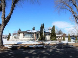 Main Photo: 12101 35 Street NW in Edmonton: Zone 23 House for sale : MLS®# E4101811