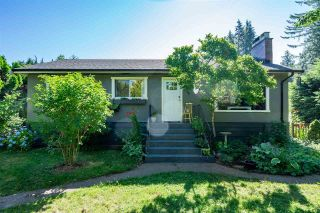 Main Photo: 7850 HORNE Street in Mission: Mission BC House for sale : MLS®# R2290272
