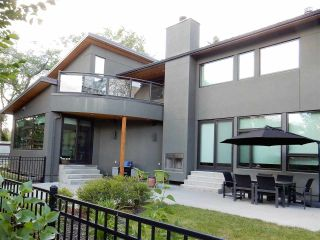 Main Photo: 9103 117 Street in Edmonton: Zone 15 House for sale : MLS®# E4121926