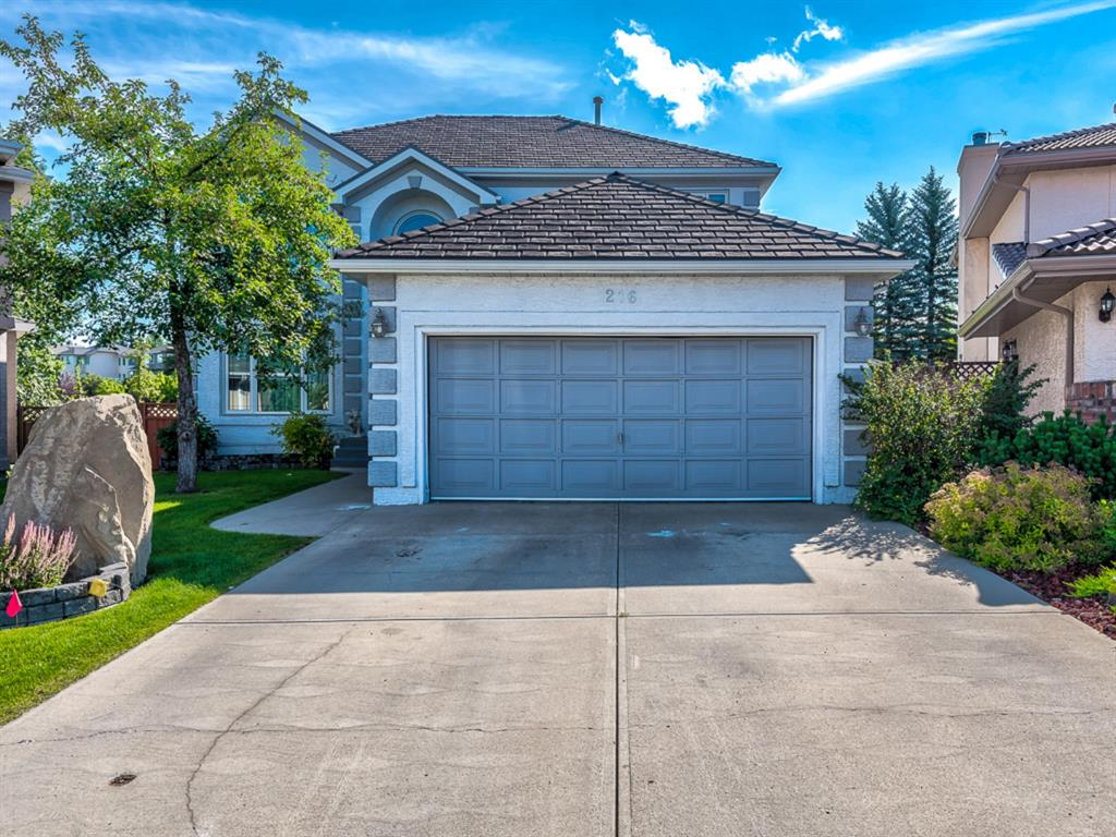 FEATURED LISTING: 216 MT COPPER Park Southeast Calgary