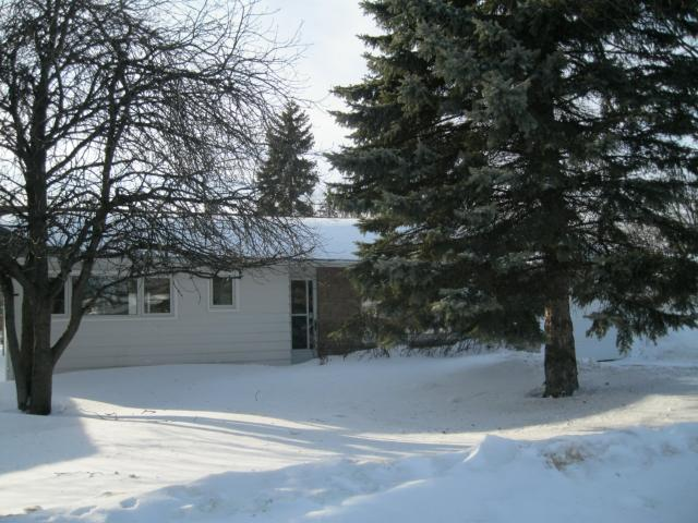 Main Photo: 29 Cherokee Bay in WINNIPEG: Windsor Park / Southdale / Island Lakes Residential for sale (South East Winnipeg)  : MLS(r) # 1104022