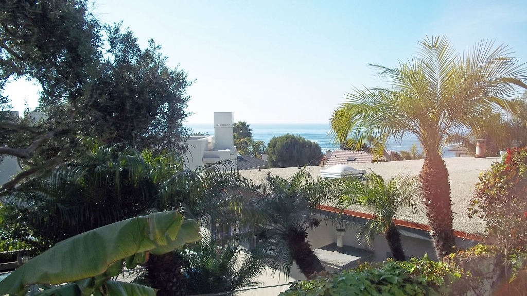 Photo 18: LA JOLLA Home for sale or rent : 3 bedrooms : 5720 CHELSEA