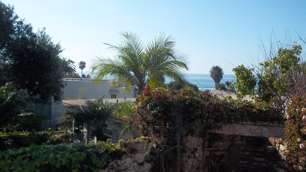 Photo 9: LA JOLLA Home for sale or rent : 3 bedrooms : 5720 CHELSEA