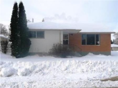 Main Photo: 32 Durham Bay: Residential for sale (Windsor Park)  : MLS(r) # 1001401