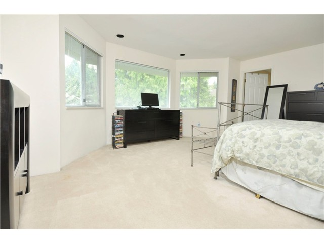 "Photo 6: # 25 -  3228 Raleigh Street in Port Coquitlam: Central Pt Coquitlam Condo for sale in ""MAPLE CREEK"" : MLS(r) # V946545"