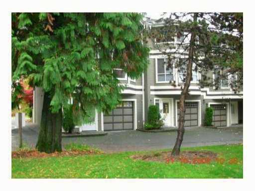 "Photo 10: # 25 -  3228 Raleigh Street in Port Coquitlam: Central Pt Coquitlam Condo for sale in ""MAPLE CREEK"" : MLS(r) # V946545"