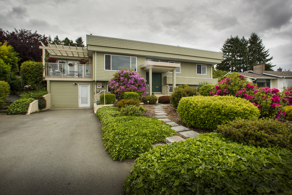 Main Photo: 251 Cilaire Drive in Nanaimo: Z4 Departure Bay House for sale (Zone 4 - Nanaimo)  : MLS® # 337275
