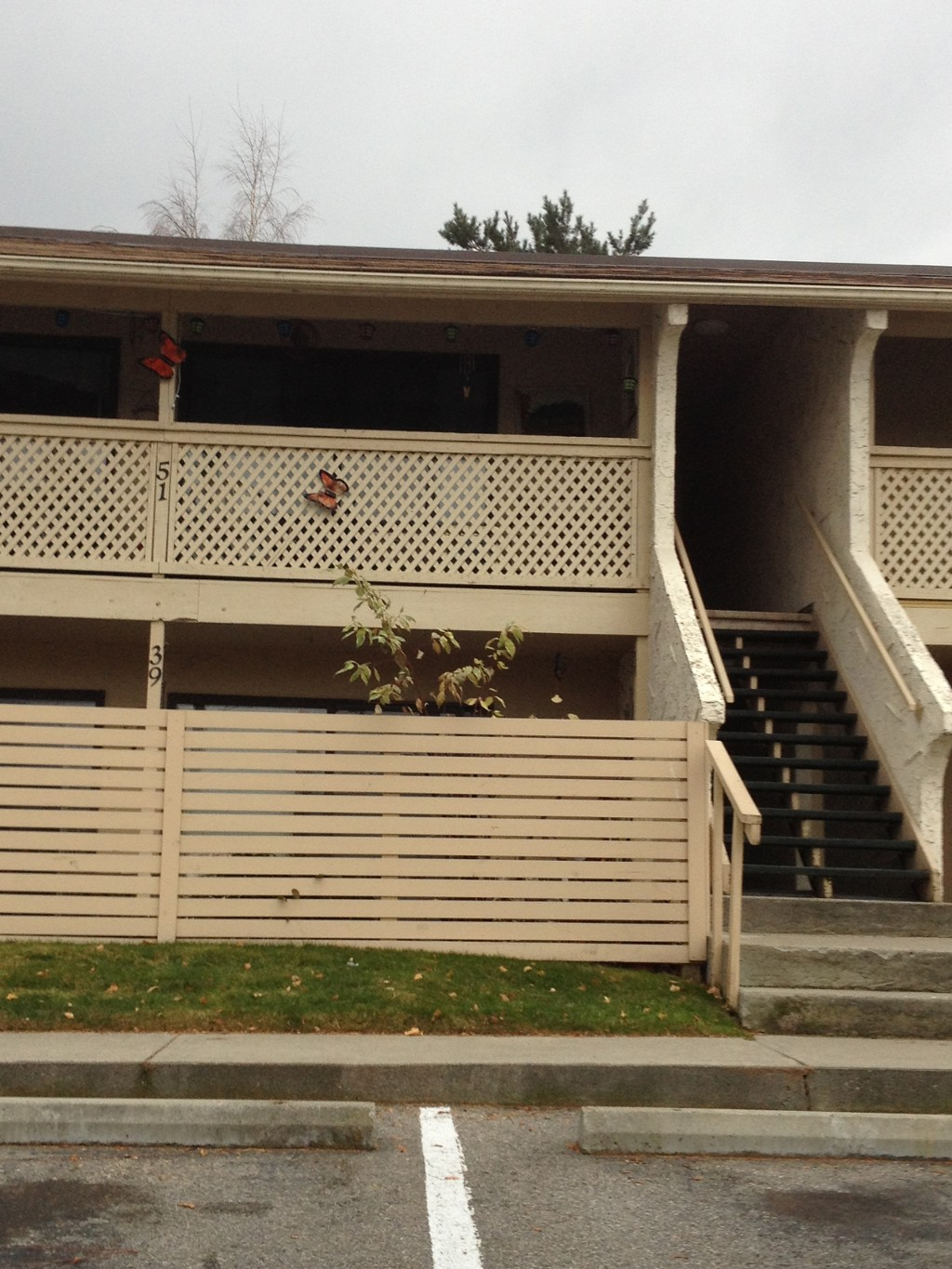 Main Photo: 53 - 310 Yorkton Avenue in Penticton: Residential Attached for sale : MLS(r) # 140636
