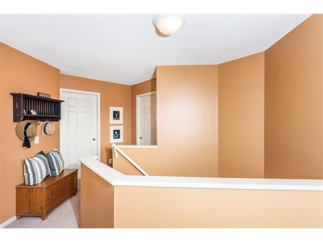 Photo 25: 40 CHAPALINA Manor SE in Calgary: Chaparral House for sale : MLS® # C4027797