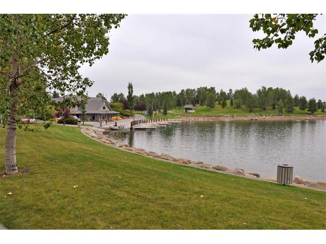 Photo 46: 40 CHAPALINA Manor SE in Calgary: Chaparral House for sale : MLS® # C4027797
