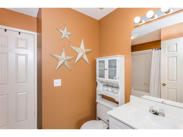 Photo 23: 40 CHAPALINA Manor SE in Calgary: Chaparral House for sale : MLS® # C4027797