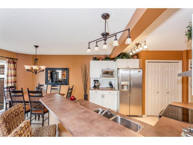 Photo 15: 40 CHAPALINA Manor SE in Calgary: Chaparral House for sale : MLS® # C4027797
