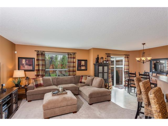 Photo 7: 40 CHAPALINA Manor SE in Calgary: Chaparral House for sale : MLS® # C4027797