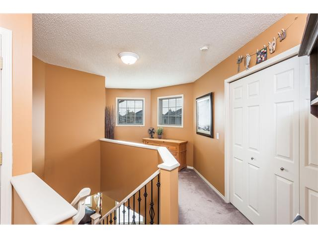 Photo 26: 40 CHAPALINA Manor SE in Calgary: Chaparral House for sale : MLS® # C4027797