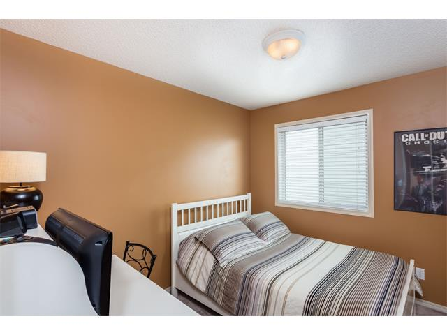 Photo 21: 40 CHAPALINA Manor SE in Calgary: Chaparral House for sale : MLS® # C4027797