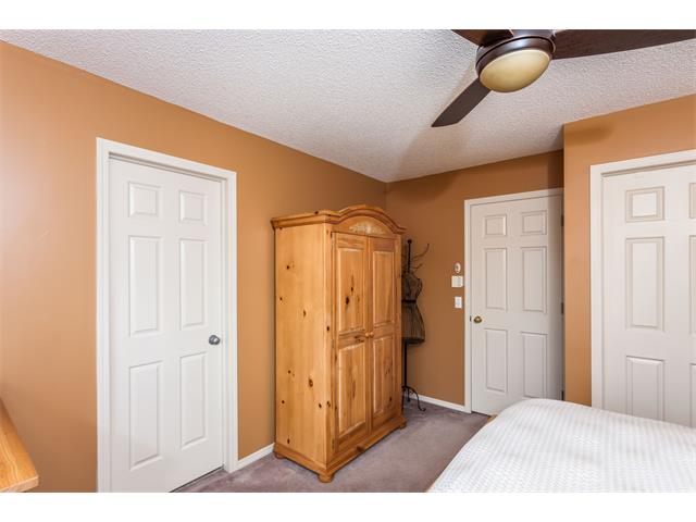 Photo 19: 40 CHAPALINA Manor SE in Calgary: Chaparral House for sale : MLS® # C4027797