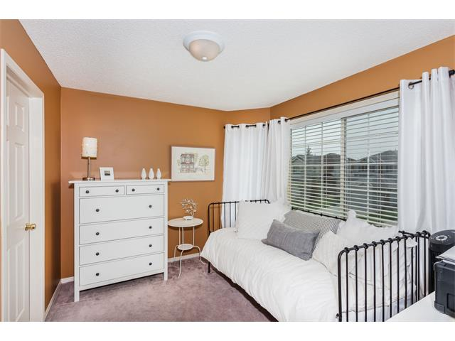 Photo 22: 40 CHAPALINA Manor SE in Calgary: Chaparral House for sale : MLS® # C4027797