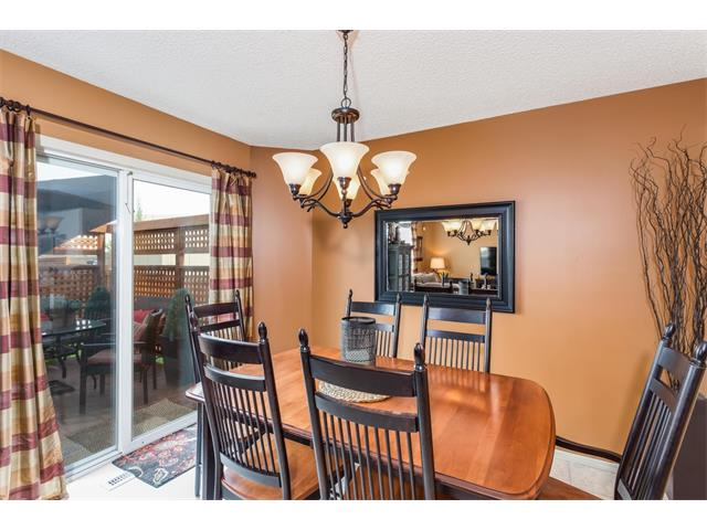Photo 12: 40 CHAPALINA Manor SE in Calgary: Chaparral House for sale : MLS® # C4027797