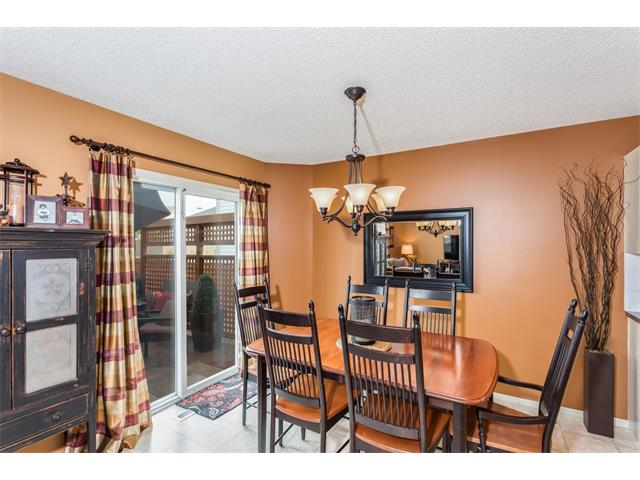 Photo 11: 40 CHAPALINA Manor SE in Calgary: Chaparral House for sale : MLS® # C4027797