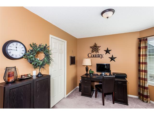 Photo 17: 40 CHAPALINA Manor SE in Calgary: Chaparral House for sale : MLS® # C4027797