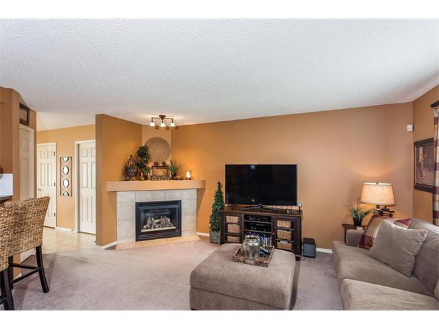Photo 9: 40 CHAPALINA Manor SE in Calgary: Chaparral House for sale : MLS® # C4027797