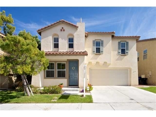 Main Photo: CHULA VISTA House for sale : 3 bedrooms : 2210 Caminito Turin