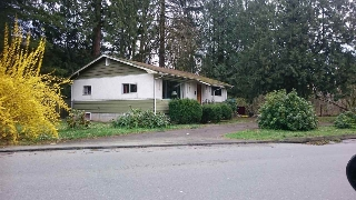Main Photo: 2532 E BOURQUIN Crescent in Abbotsford: Central Abbotsford House for sale : MLS(r) # R2044784
