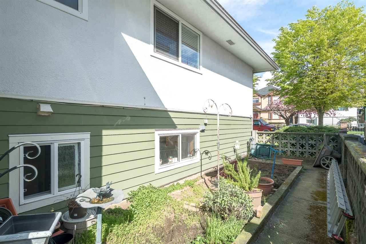 Photo 20: 1774 E 28TH Avenue in Vancouver: Victoria VE House for sale (Vancouver East)  : MLS(r) # R2054867