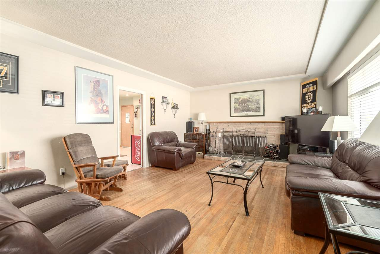 Photo 15: 1774 E 28TH Avenue in Vancouver: Victoria VE House for sale (Vancouver East)  : MLS(r) # R2054867