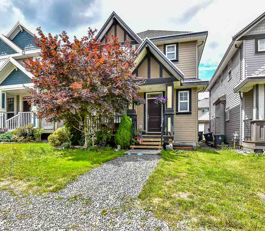 FEATURED LISTING: 6087 148 Street Surrey