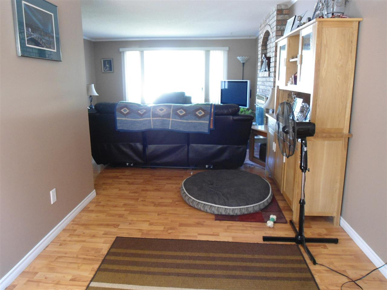 Photo 6: 6243 BERGER Crescent in Prince George: Hart Highlands House for sale (PG City North (Zone 73))  : MLS(r) # R2097859