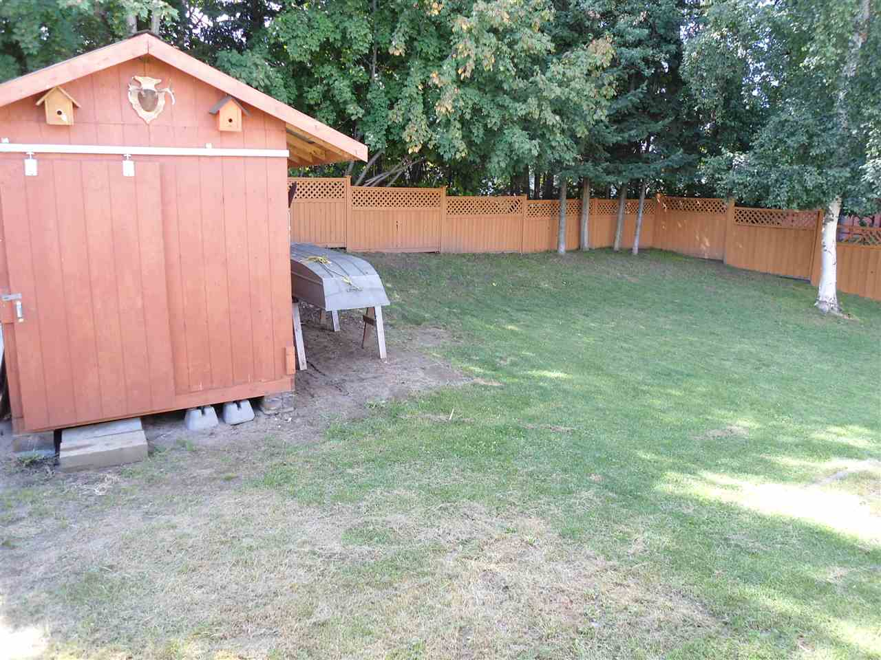 Photo 9: 6243 BERGER Crescent in Prince George: Hart Highlands House for sale (PG City North (Zone 73))  : MLS(r) # R2097859