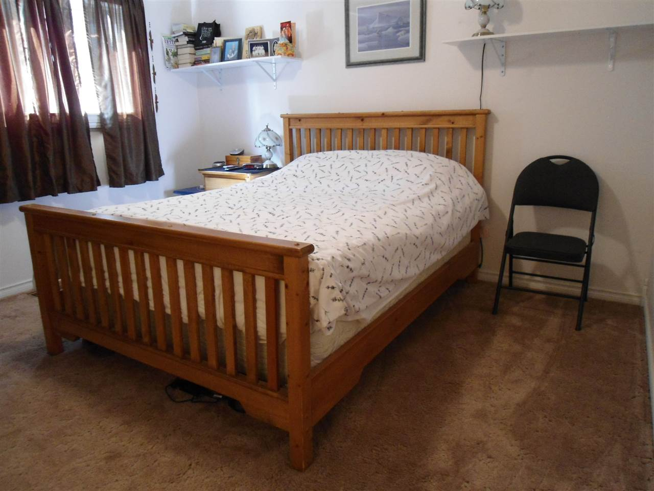 Photo 8: 6243 BERGER Crescent in Prince George: Hart Highlands House for sale (PG City North (Zone 73))  : MLS(r) # R2097859