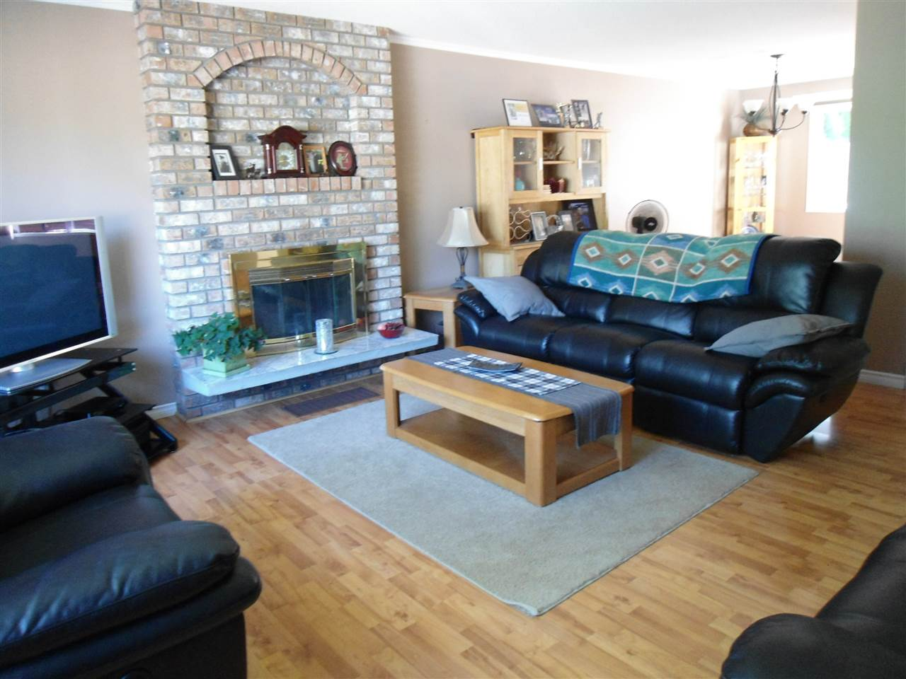 Photo 5: 6243 BERGER Crescent in Prince George: Hart Highlands House for sale (PG City North (Zone 73))  : MLS(r) # R2097859