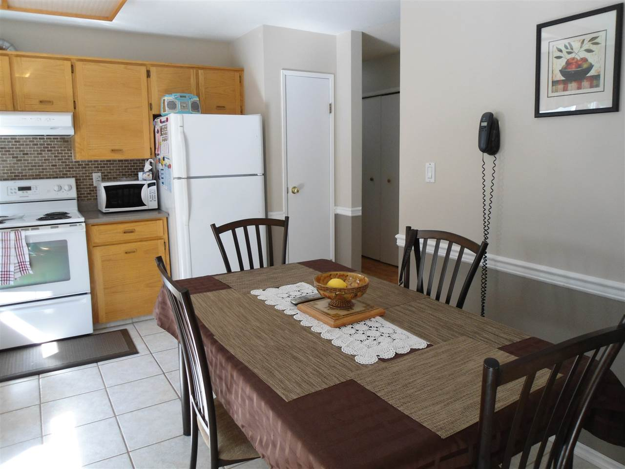 Photo 2: 6243 BERGER Crescent in Prince George: Hart Highlands House for sale (PG City North (Zone 73))  : MLS(r) # R2097859