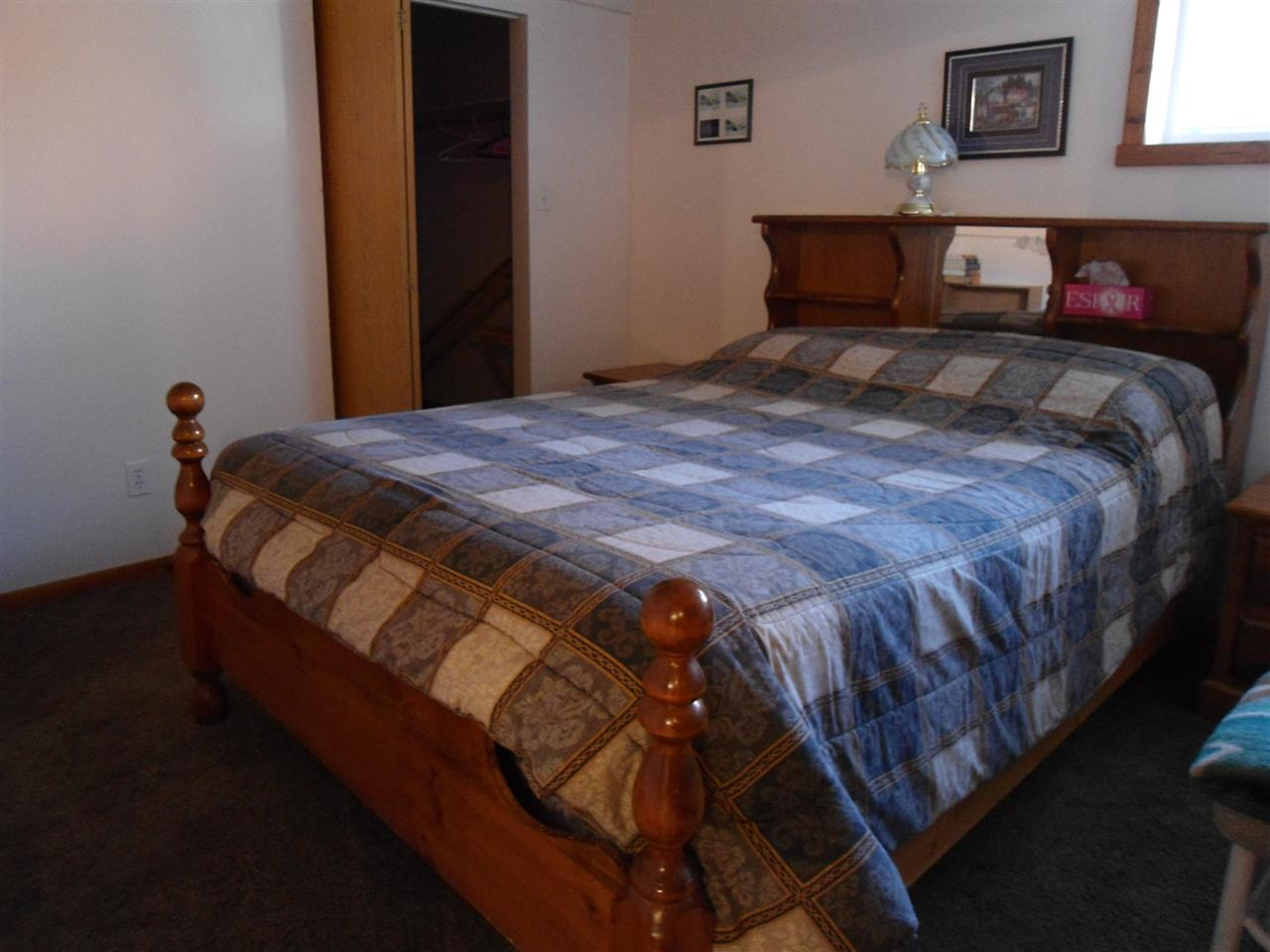 Photo 7: 6243 BERGER Crescent in Prince George: Hart Highlands House for sale (PG City North (Zone 73))  : MLS(r) # R2097859
