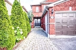 Main Photo: 3258 Raindance Crest in Mississauga: Lisgar House (2-Storey) for sale : MLS® # W3606669